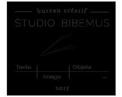About bibemus copie